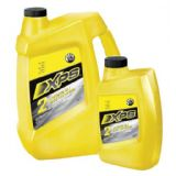 Sea-Doo Riding Gear, Parts and Accessories(2011). Chemicals & Lubricants. Oils