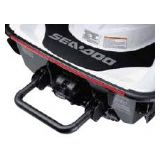 Sea-Doo Riding Gear, Parts and Accessories(2011). Water Sports. Boarding Ladders