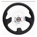 Yamaha ATV & UTV Parts & Accessories(2011). Controls. Steering Wheels