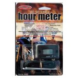 Yamaha ATV & UTV Parts & Accessories(2011). Dashes & Gauges. Hour Meters