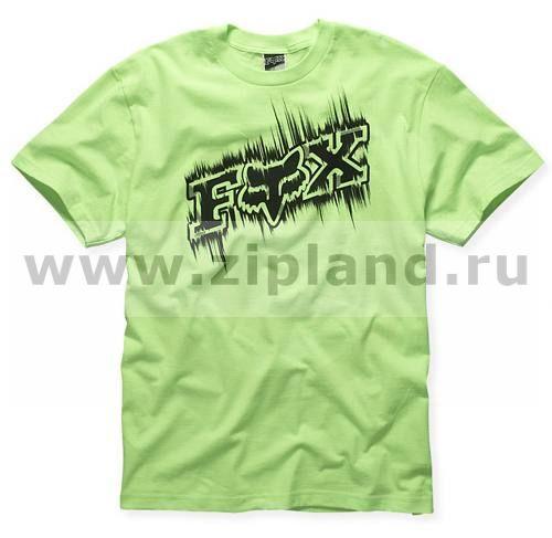 футболки с логотипом борьба.
